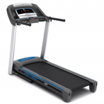 Horizon Fitness T101 Review