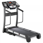 Horizon Fitness T74 Treadmill Review