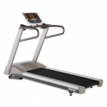 Precor 9.27 Treadmill Review