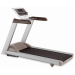 Precor 9.33 Premium Series Treadmill Review