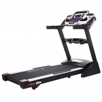 Sole Fitness F65 Folding Treadmill