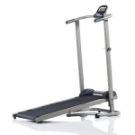 Weslo CardioStride 3.0 Treadmill Review